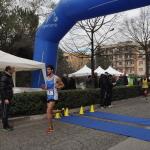 Atletica S.Silvestro - Cassino 171 copia