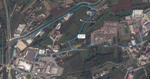 4,2 km