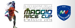 banner-maggio-race-cup