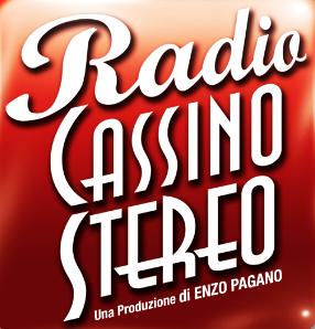 Radio ufficiale dell'ASD Atletica Cassino
